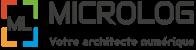 microlog-logo