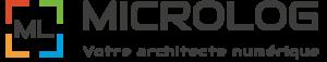 microlog-gris-foncé